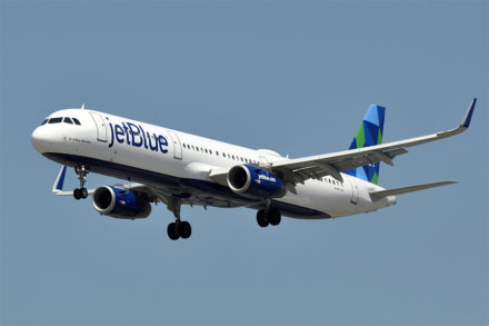 Jetblue Terminal Newark Airport Parking