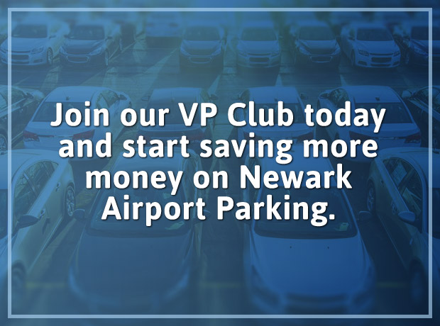Join Our VP Club Banner