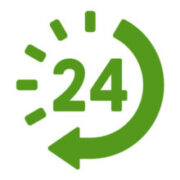 open-24-icon-220x220