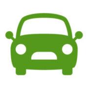 premier-valet-parking-services-icon-220x220